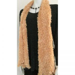 Magic sjaal van bamboe vezel 18 kleuren