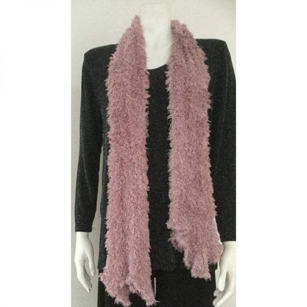 Magic sjaal