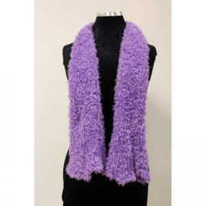 Magic sjaal van bamboevezel18 kleuren