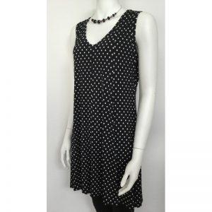 Tuniek / jurk van MAGNA
