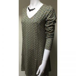 Tuniek/jurk van YEST