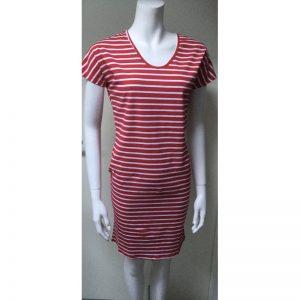 Katoenen jurk van BEAU(YEST)