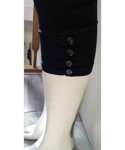 Korte en lange legging van Magna