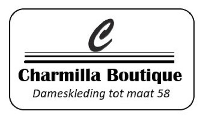 Charmilla Boutique